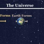 1Detail_Universe_Sample